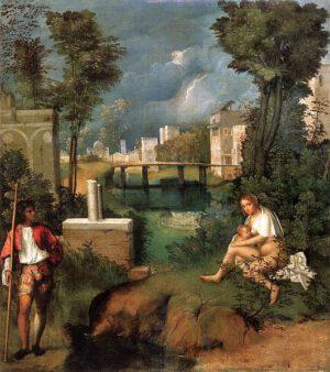 המוזיאונים של וונציה