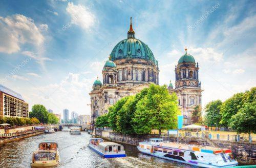 depositphotos_29839405-stock-photo-berlin-cathedral-berliner-dom-berlin